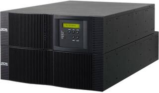 ИБП Powercom Vanguard VRT-10K