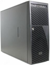 713. Medium SATA Server (P4304XXSHCN 4xHS HDD/S1200BTL/E3-1240/8GB/4x1000SATA/RAID 0,1,10) Без ПО