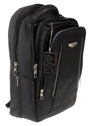 "16"" Рюкзак Samsonite 23V*007*09 черный"