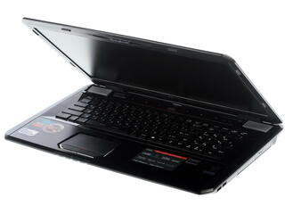 "17.3"" Ноутбук MSI GT70 Dominator 2PC-1455RU"