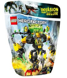 Конструктор LEGO Hero Factory Робот Эво XL 44022