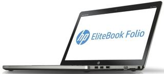 "14"" Ноутбук HP EliteBook Folio 9470m"
