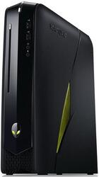 ПК Dell Alienware X51 FT i7 4770 (3.9)/16Gb/2Tb 7.2k/GTX760Ti 2Gb/DVDRW/Win 8 Single Language/WiFi/клавиатура/мышь