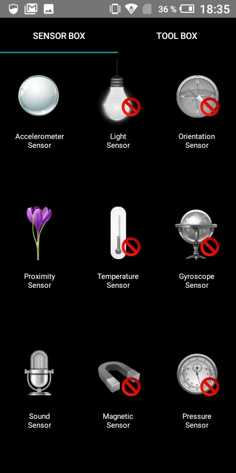 Smartfony i aksessuary - Obzor itel P13 Plus - nedorogoy smartfon s moshcnoy batareey