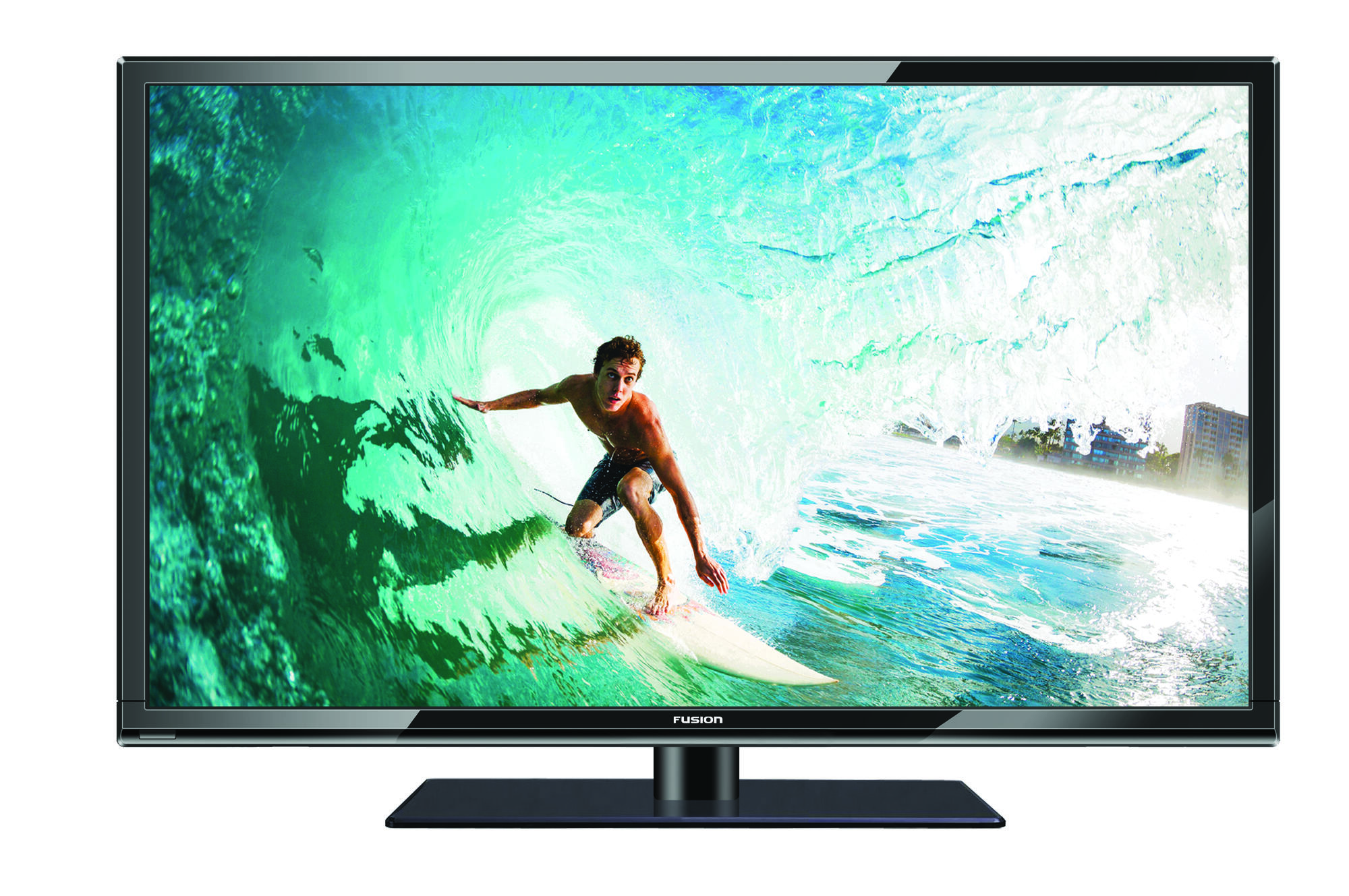 Телевизор AKAI LES-32X82WF