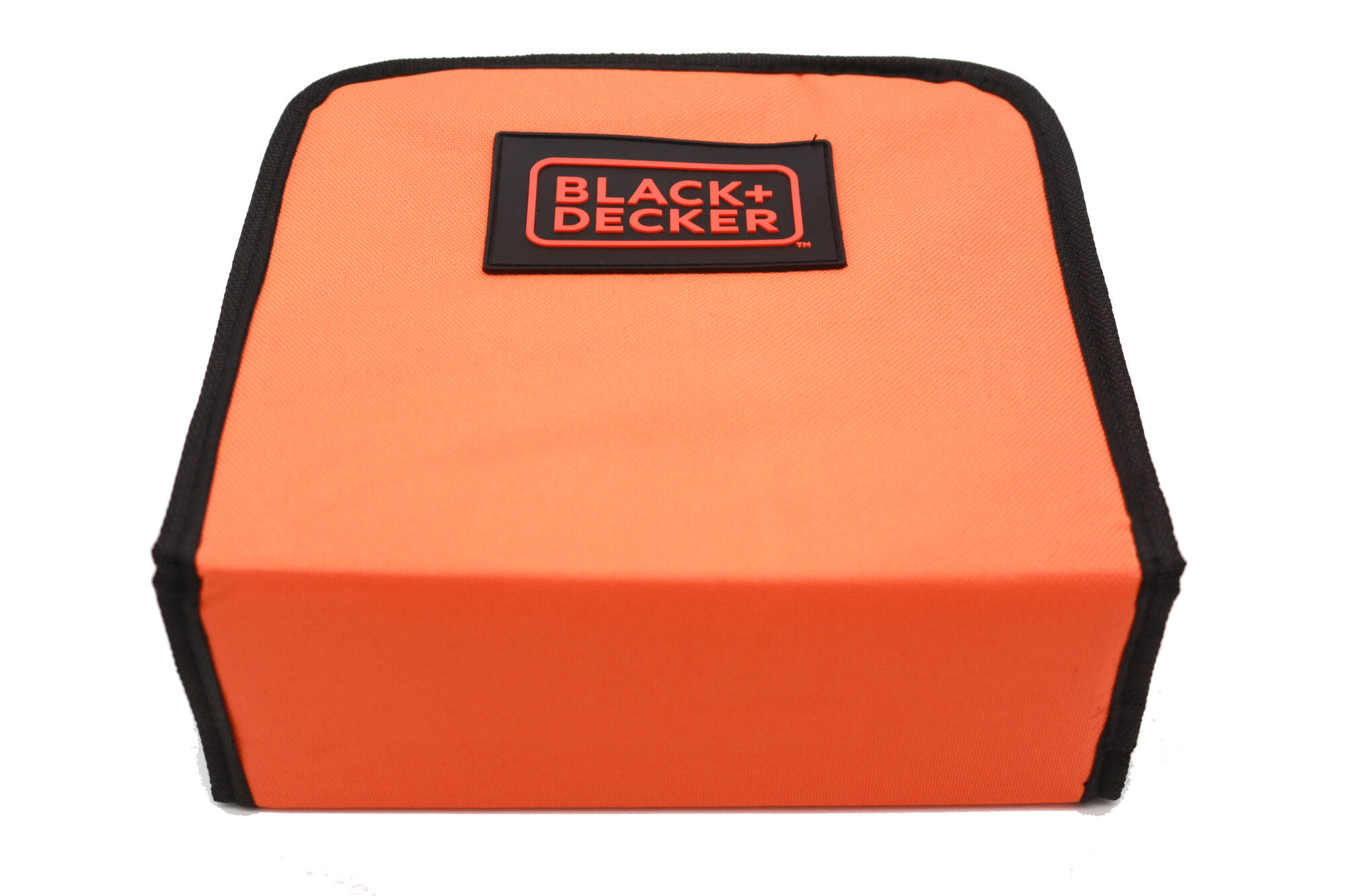 Instrumenty - Drel Black&Decker BDCHD12S1-XJ - ultra-kompaktnyy udarnyy shurupovyort