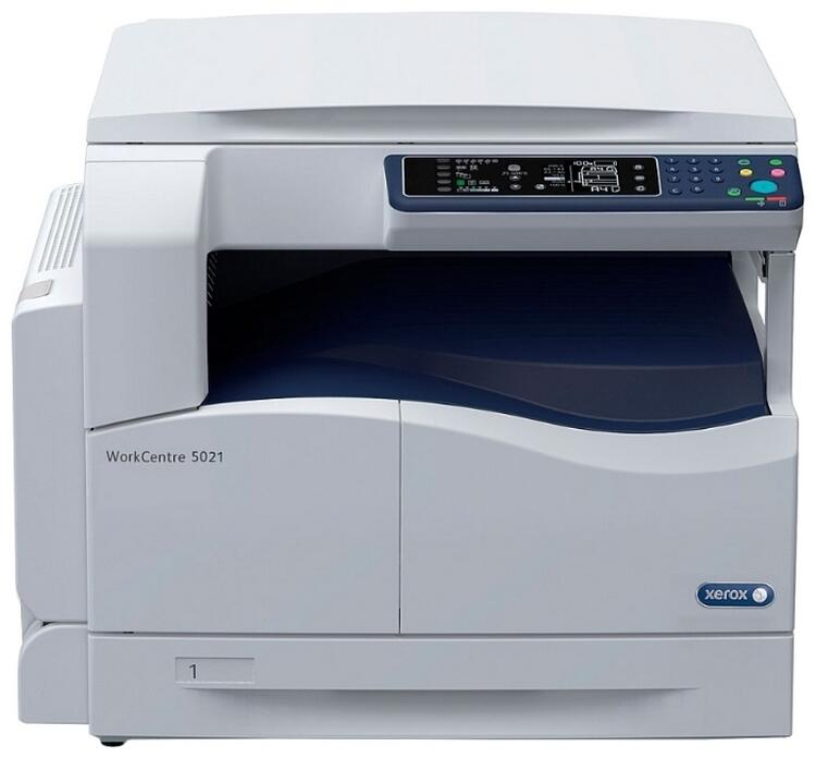 case 2 xerox Case study - xerox the xerox story: capturing business cards in salesforce how vision-e's scanning technology increased opportunities by 88% executive summary xerox has always been.