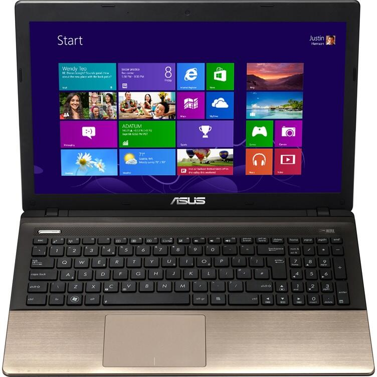 Asus A42JZ Notebook Intel Turbo Boost Drivers Download Free