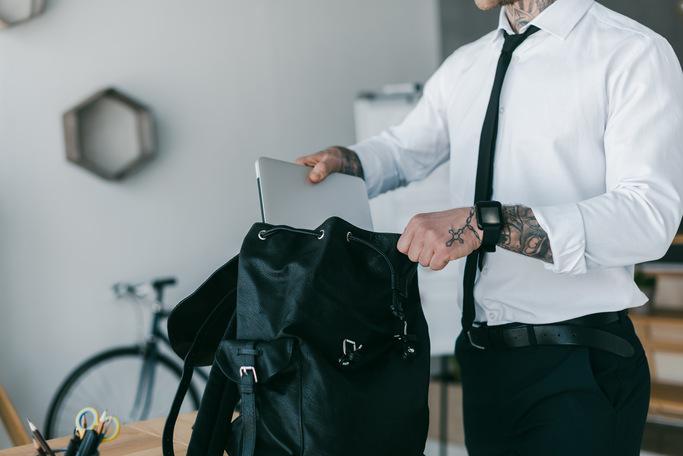 Лучшие сумки для ноутбуков в 2019-2020 году