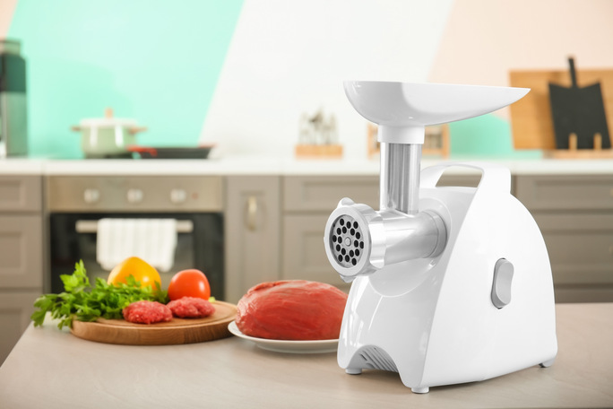Как выбрать мясорубку электрическую для дома рейтинг лучших производителей