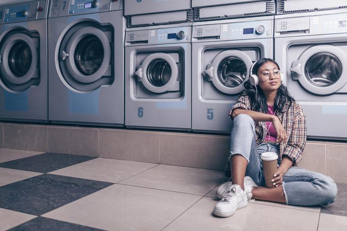 Стирка может приносить удовольствие: рейтинг лучших стиральных машин для дома 2020 года
