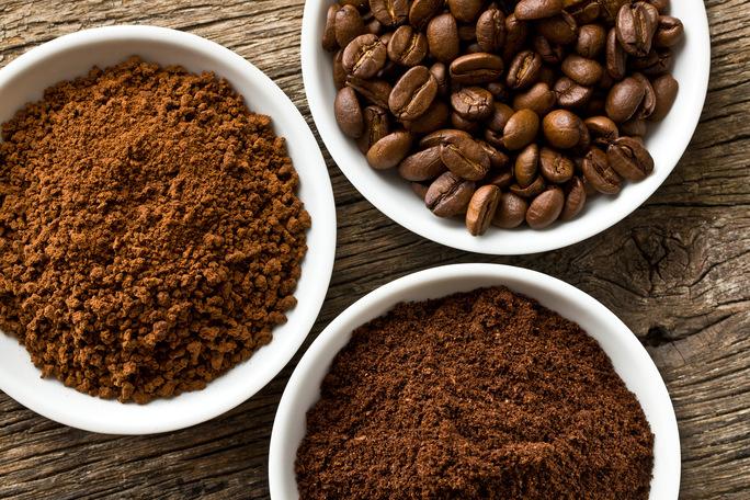 Как обменять кофеварку на новую кофе машину
