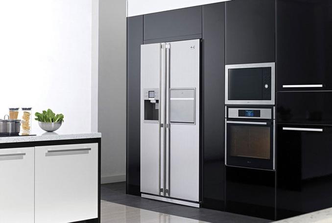 Как выбрать холодильное оборудование. Советы профессионала