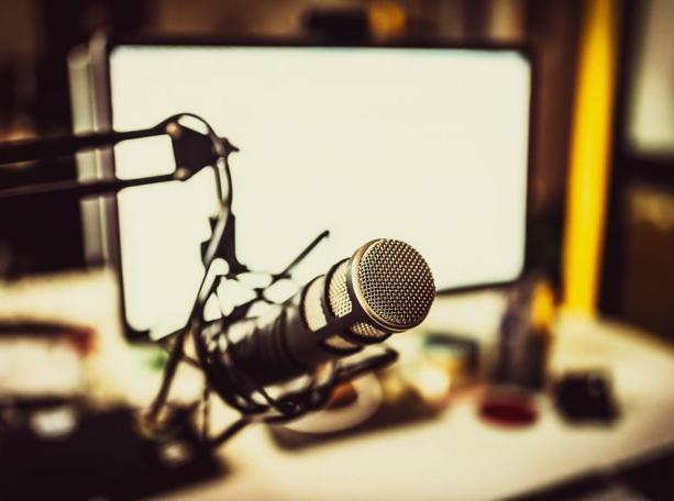 Обработка аудио для ютуба и стримов: как сделать дикторский голос программными средствами
