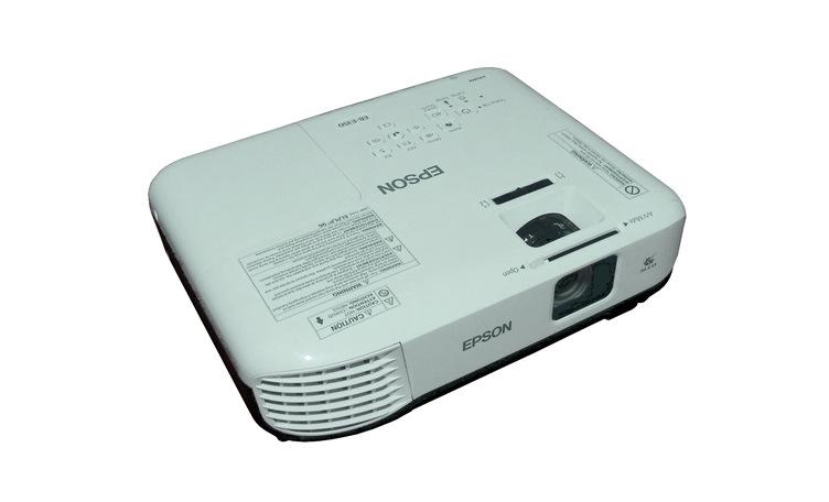 Проекторы BenQ лампы для видеопроекторов инструкция и характеристики DLP кинопроекторов советы по выбору проектора