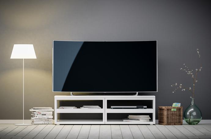 Обзор лучших телевизоров 2020 года: от бюджетных до топовых моделей