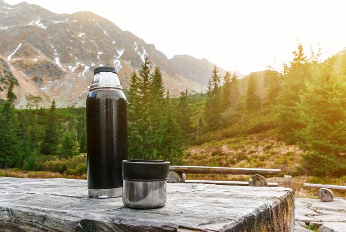 Лучшие термосы, топ-10 рейтинг хороших термосов для чая и еды