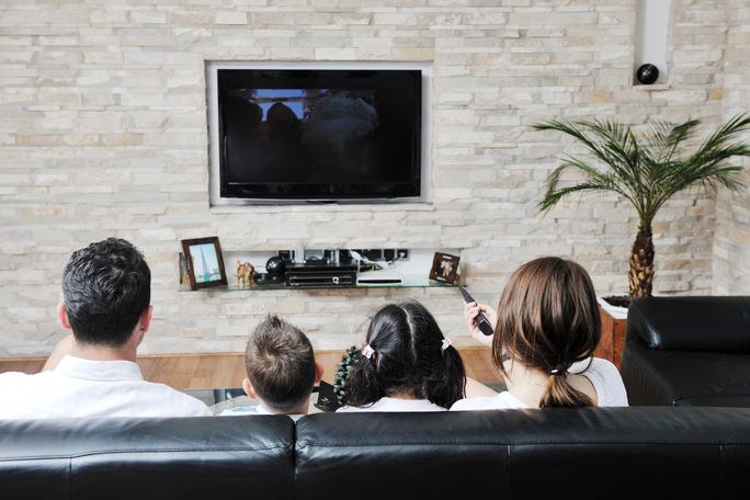 10 лучших телевизоров до 10000 рублей
