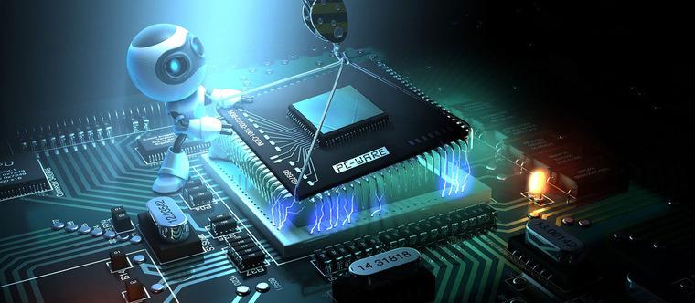Есть ли жизнь на четырехъядерном процессоре в 2020 году? Обзор пяти популярных моделей
