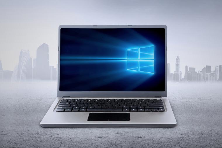 Как настроить масштабирование в Windows