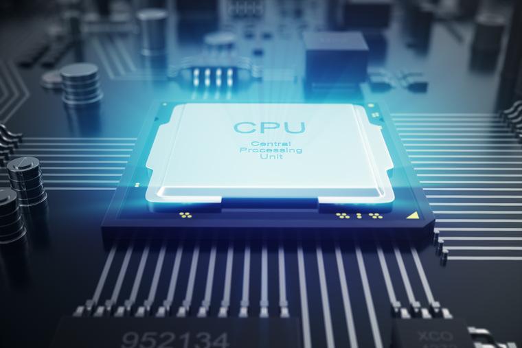 Выбор покупателей: 10 самых покупаемых процессоров, зима 2019 — 2020