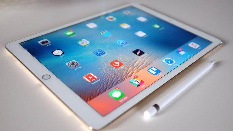 Apple представляет новый невероятно производительный iPadmini свосхитительным новым дизайном - Apple (RU)