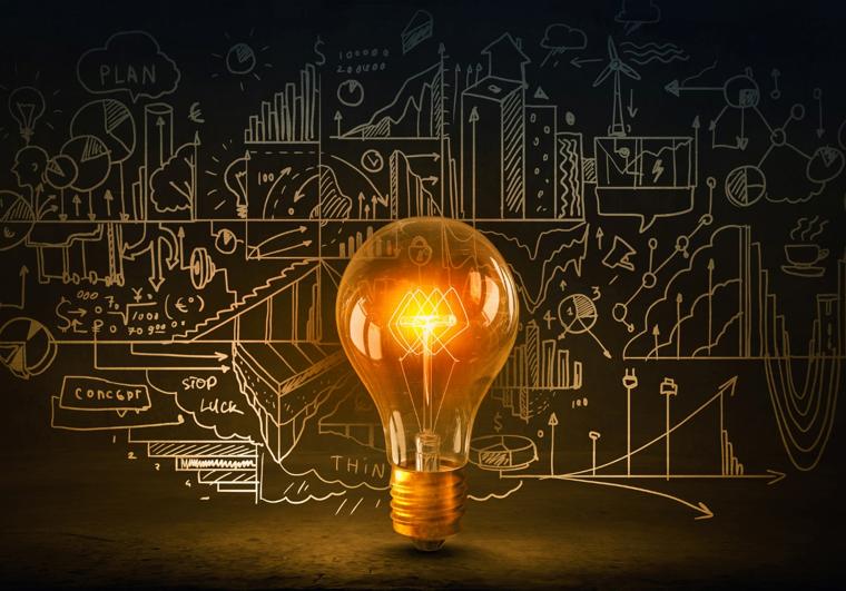 Умный свет для дома — что это такое и как работает