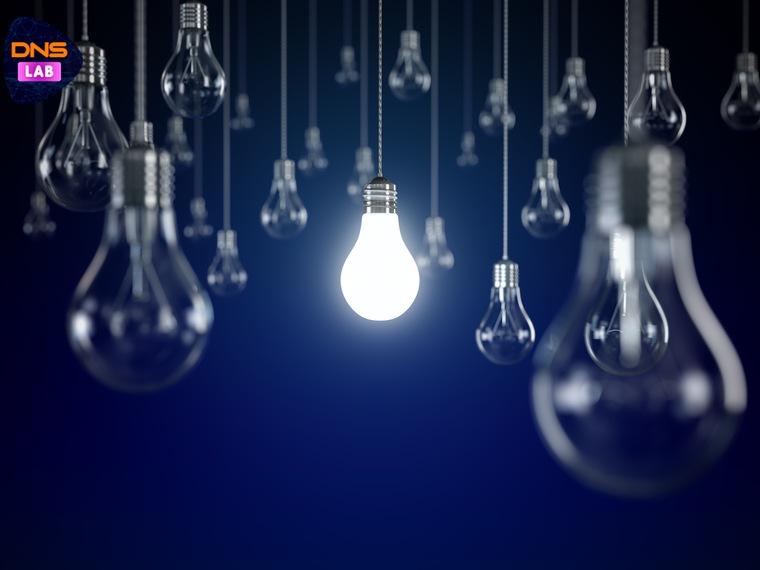 Методика тестирования светодиодных ламп