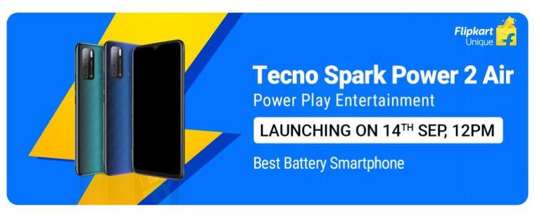Tecno Spark 7 128ГБ – купить мобильный телефон, сравнение цен интернет-магазинов: фото, характеристики, описание   E-Katalog