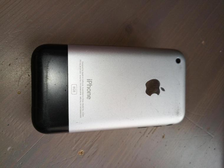 Чем отличается айфон от айпада | iOS Blog