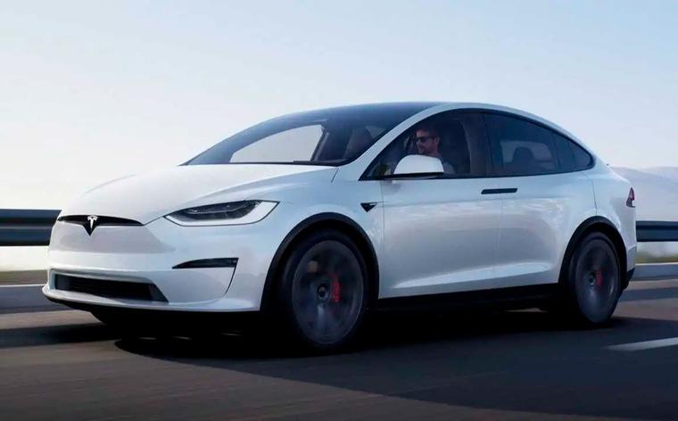 Quale sarà la prossima criptovaluta 'verde' supportata da Tesla?