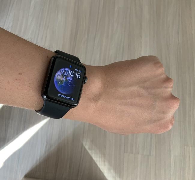 Смарт-часы с NFC: выбираем лучшие в 2019 ⚡⚡⚡