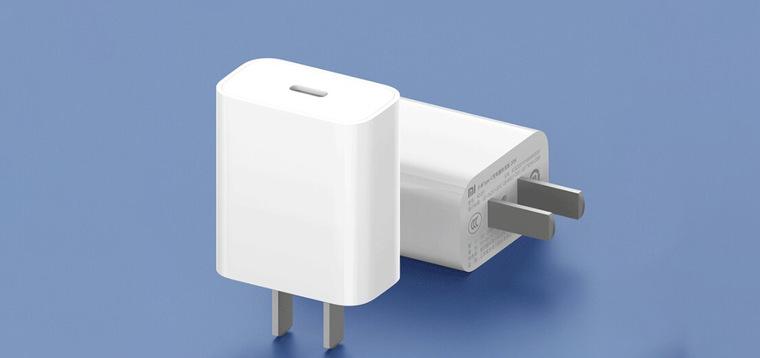 Xiaomi выпускает бюджетное зарядное устройство для iPhone мощностью 20 Вт