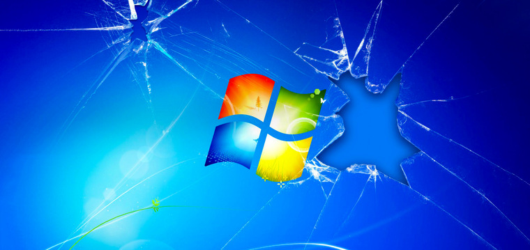 10:0 в пользу Windows 10. Почему перейти с Windows 7 на Windows 10 все-таки стоит