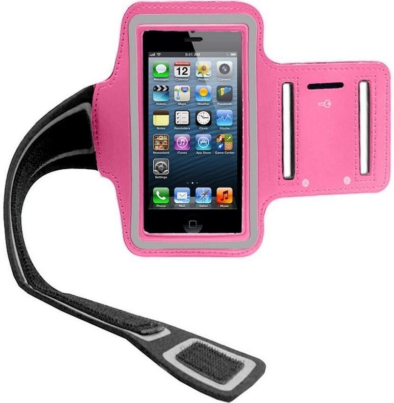 Сумка apple iphone 4