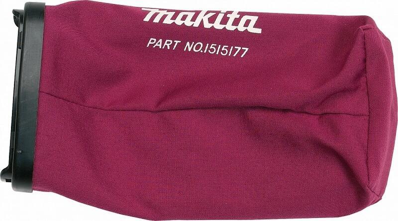 Makita 151517-7 для BO5012 / 5021 / 6030