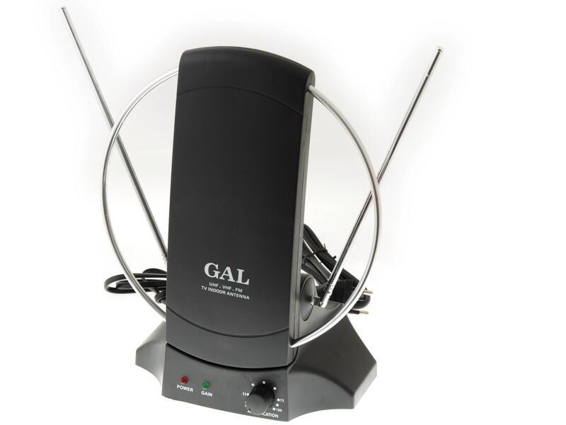 продается ли антена от мыши помните важное