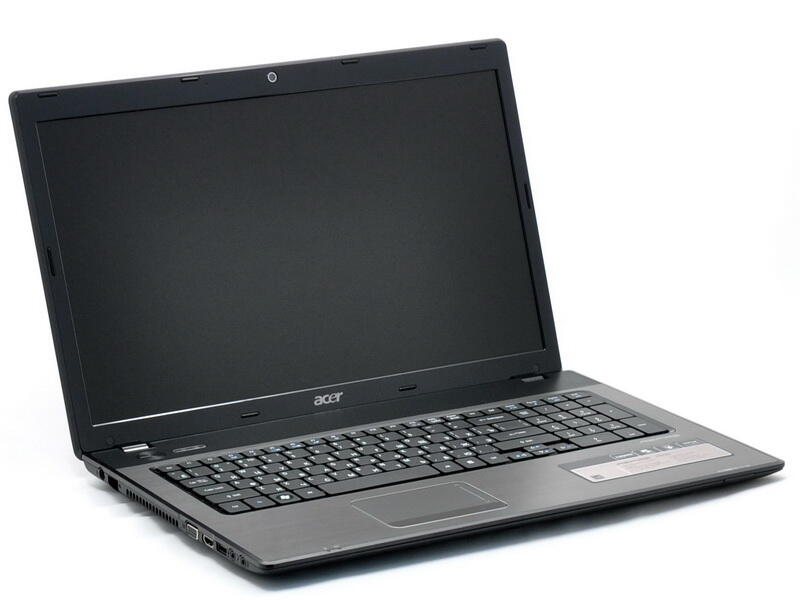 ACER ASPIRE MS2310 DRIVERS DOWNLOAD (2019)