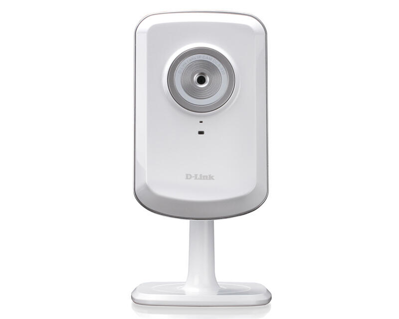 D-LINK DCS-932L CAMERA DRIVER FOR MAC DOWNLOAD