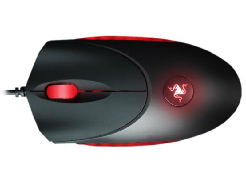 COPPERHEAD MOUSE WINDOWS 8 X64 DRIVER DOWNLOAD