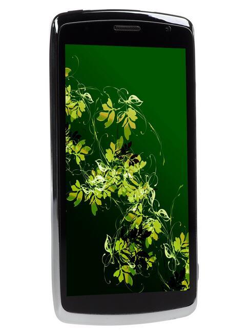 Держатель смартфона samsung (самсунг) для беспилотника спарк аккумулятор для mavic air combo standard купить