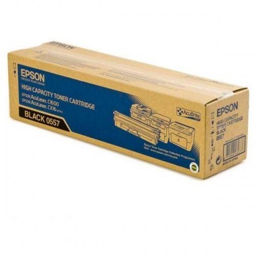 Epson T/óner C13S050557