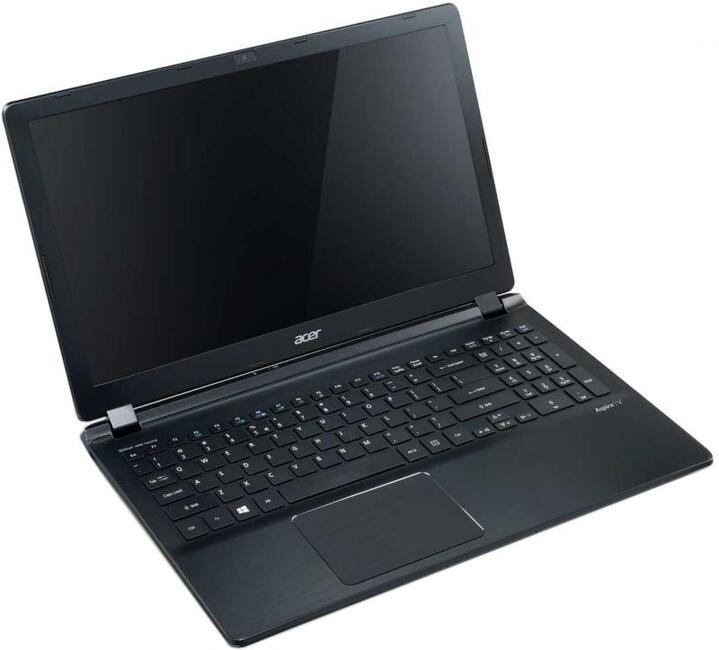 Acer Aspire V5-572 Drivers for Windows