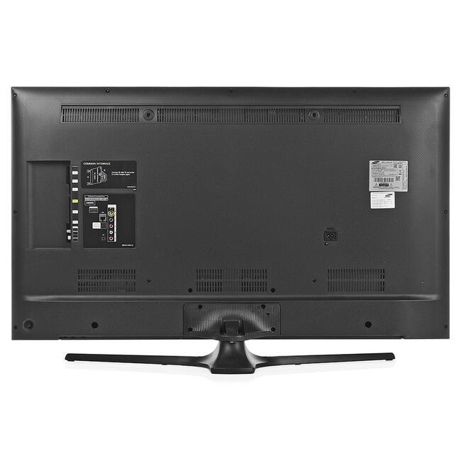Телевизор Shivaki STV-32LED13W