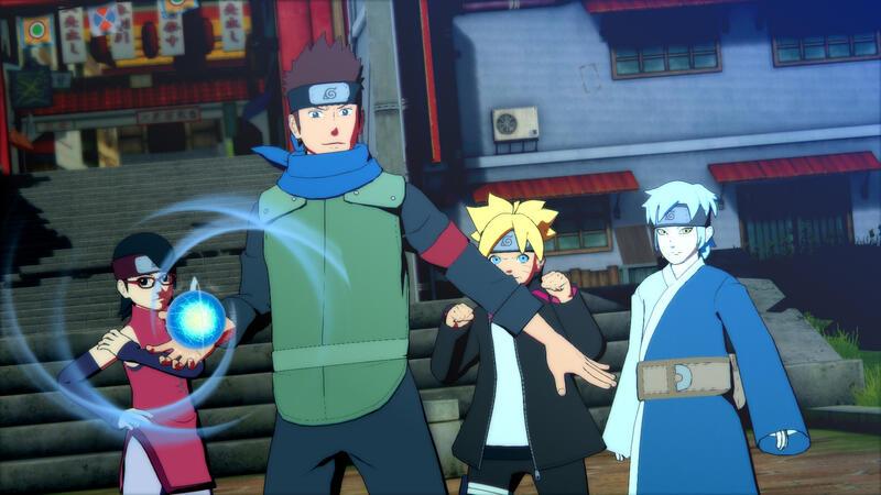 Naruto лучшая ролевая игра скачать онлайн игру ренджири самураи