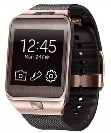 Смарт часы самсунг gear 2 купить купить часы мужские в германии