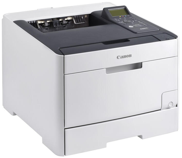 Canon Lbp 860 Printer Driver