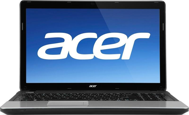 ACER ASPIRE 2020 ETHERNET DRIVERS FOR WINDOWS XP