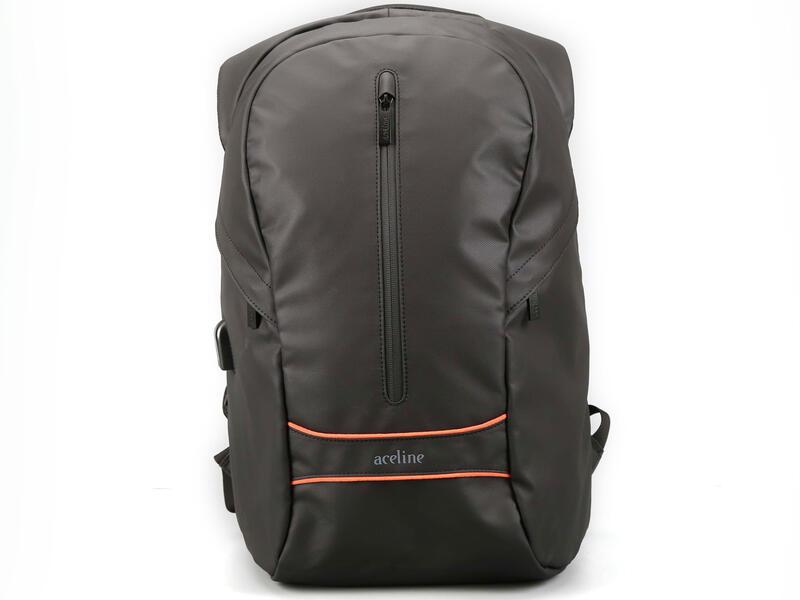 Где купить рюкзаки для ноутбуков su городские рюкзаки кампус