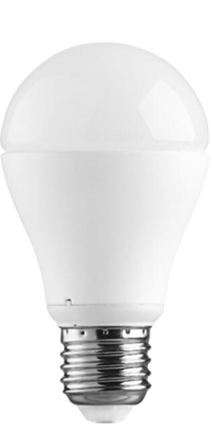 лампа освещения hyundai led02-a60-9w-2.7k-e27 отзывы